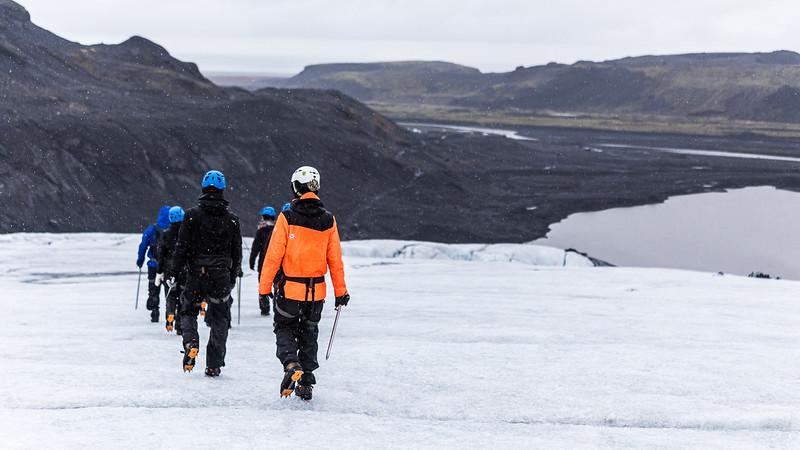 2017-04-30 Islande Jour20002.jpg
