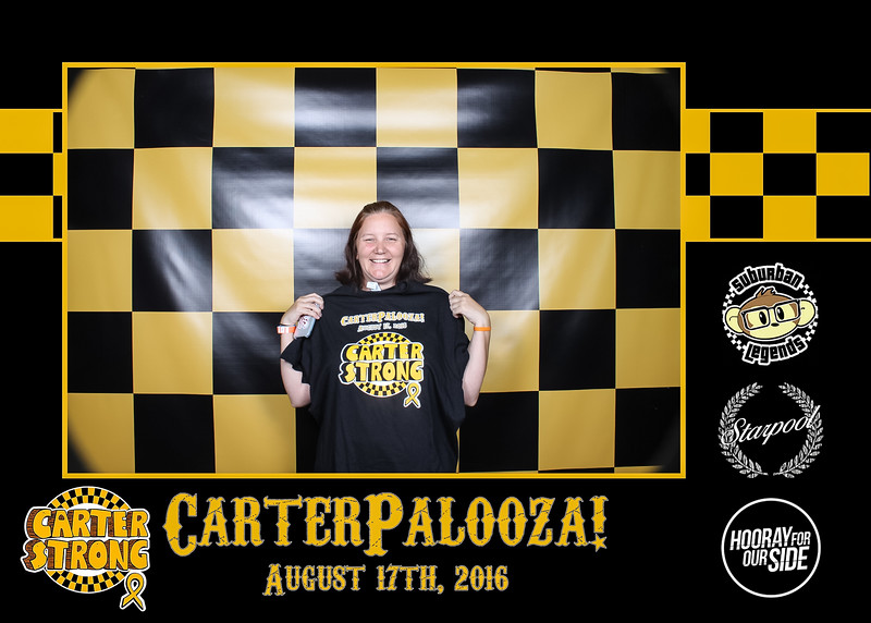 CarterPalooza - Photo Booth-153.jpg