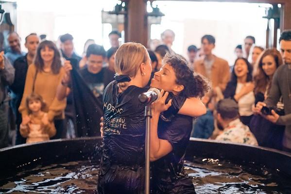 2020-02-23-Baptism-SouthPas