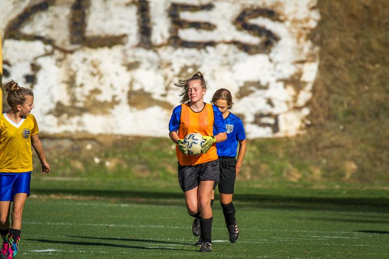 11-11 Valkyeries Soccer-121.jpg
