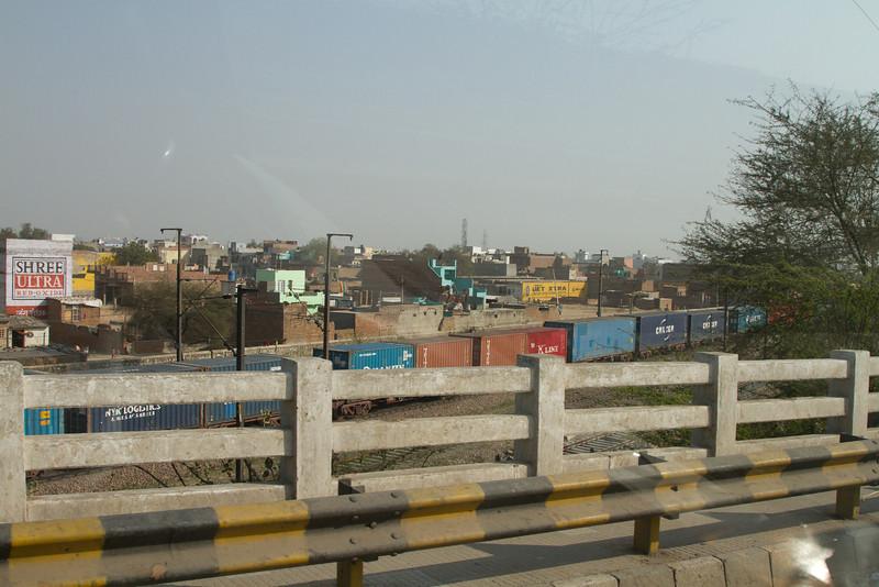 India_2012Feb-5524.jpg