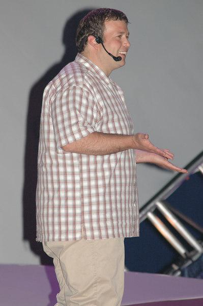Donald Miller (6).JPG