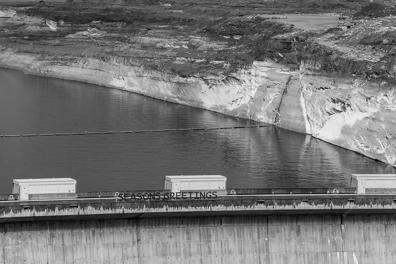 glen-canyon-dam-bw-52.jpg