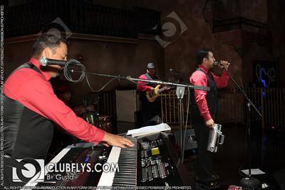2012-06-27 [Noche de Fiesta, Skye Nightclub, Fresno, CA]