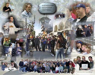 05-01 EBC 4 Collages