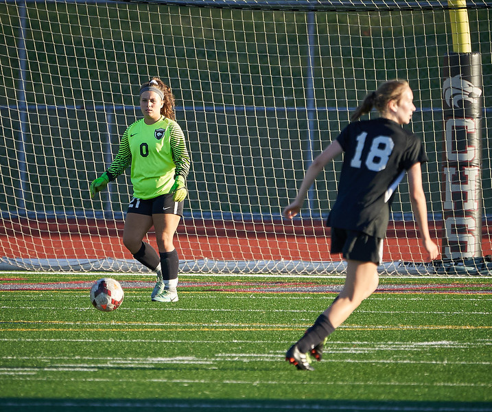 18-09-27 Cedarcrest Girls Soccer JV 237.jpg