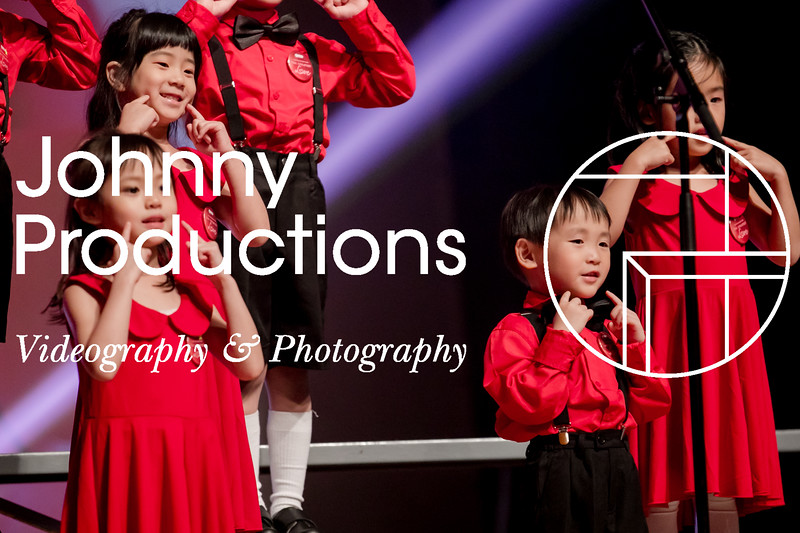 0093_day 1_SC mini_johnnyproductions.jpg