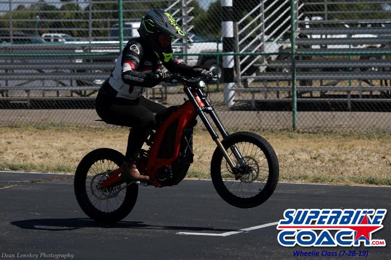 superbikecoach_wheelieschool_2019july28_WheelieClass_57.JPG