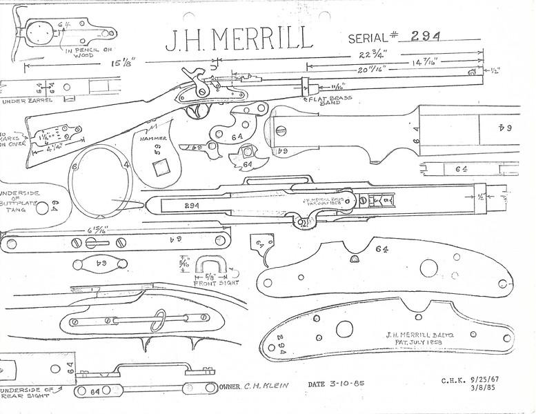 Merrill Diagrams_Details - C.H. Klein-page-003.jpg