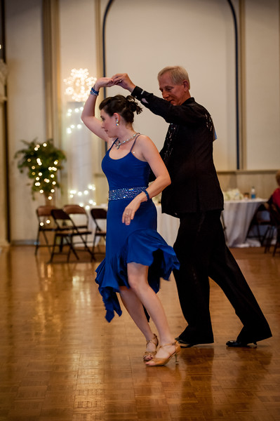 Dance_masters_2016_comp-0008.JPG