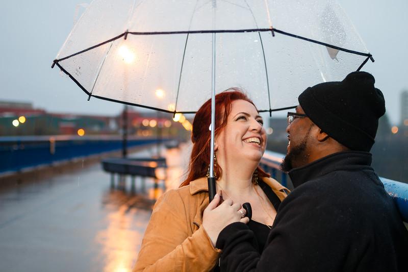 SL-Engagement-217.jpg