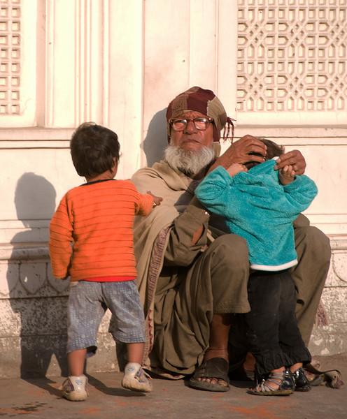 INDIA2010-0217A-1897A.jpg