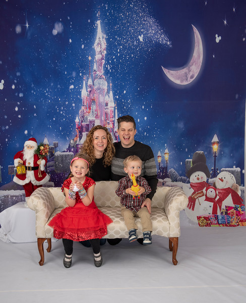 Christmas-2019-Large-16.JPG