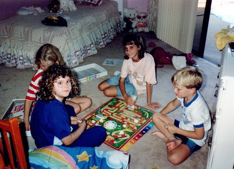 1989_Fall_Halloween Maren Bday Kids antics_0067_a.jpg