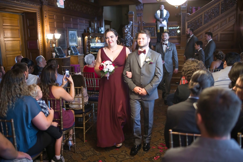 Marissa & Kyle Wedding (218).jpg