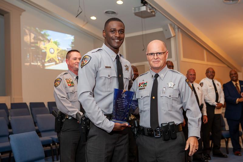 Durham Sheriff Grads 11-2019 MY PRO PHOTOGRAPHER-102.JPG