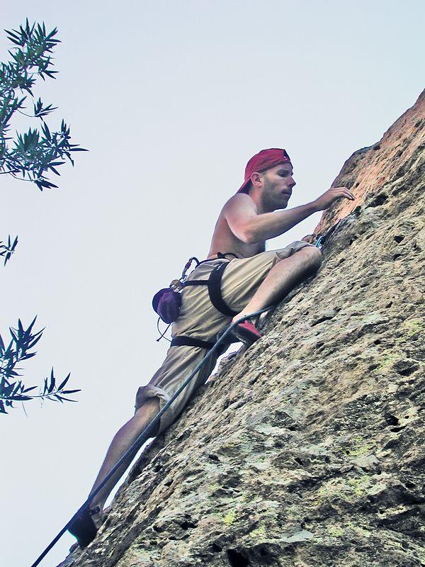 03_10_18 climbing malibu 061.JPG