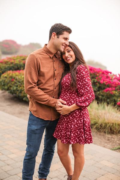 maternity_photographer_san_luis_obispo_california_trine_bell_1.jpg