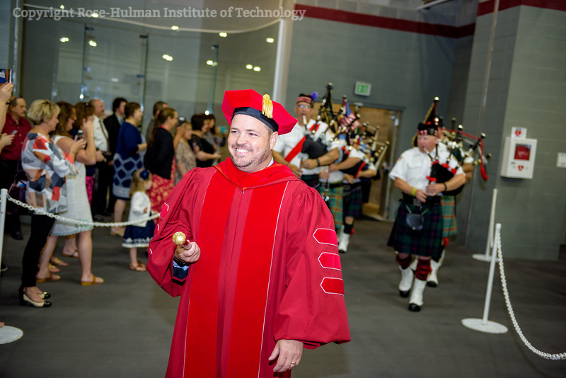 RHIT_Commencement_2017_PROCESSION-22091.jpg
