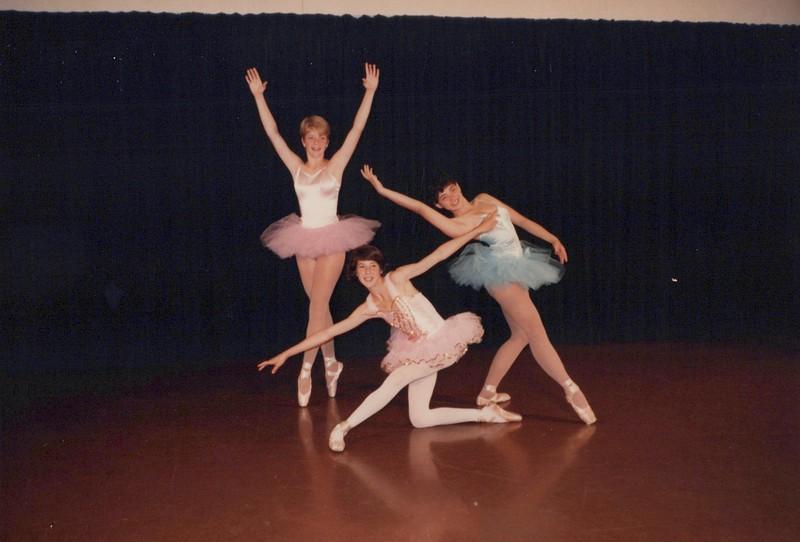 Dance_0528.jpg