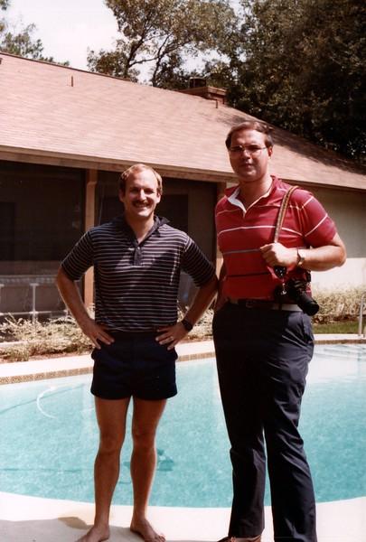 1984_Summer_Daytona_Beach_and_Apopka_0019_a.jpg