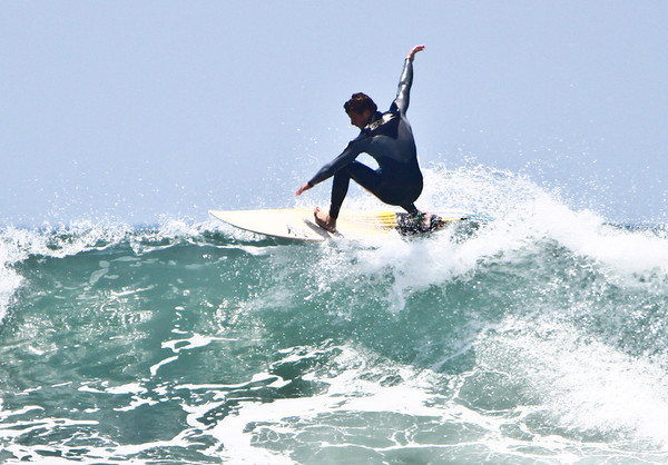 MAY 25 LOWER TRESTLES 2011