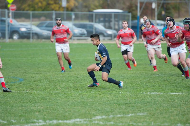 2015 Michigan Academy Rugby vs. Ohio State -070.jpg