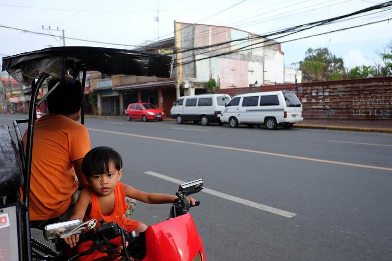 Philippines_20140510_0109.jpg