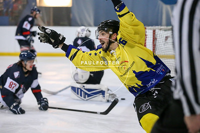 Stars Vs Dynamos 29-01-17