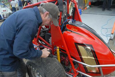 Bear Ridge Speedway-May 31-John DaDalt photos