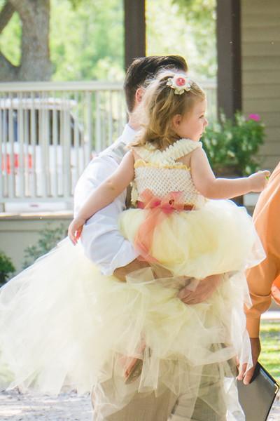 2014 09 14 Waddle Wedding-154.jpg