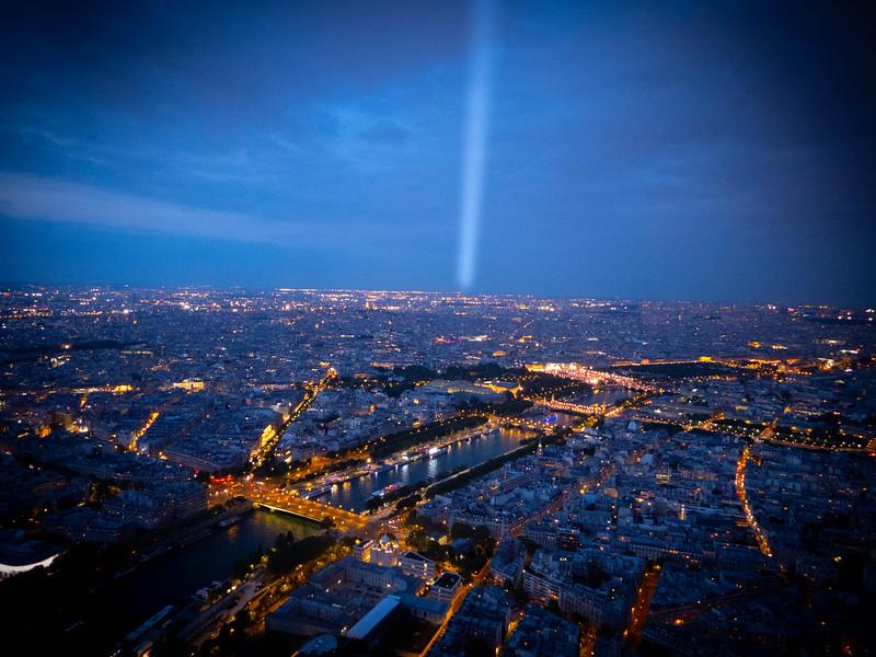 Paris-0051.jpg