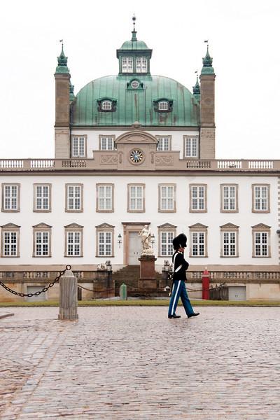 Copenhagen2010 (9 of 70).jpg