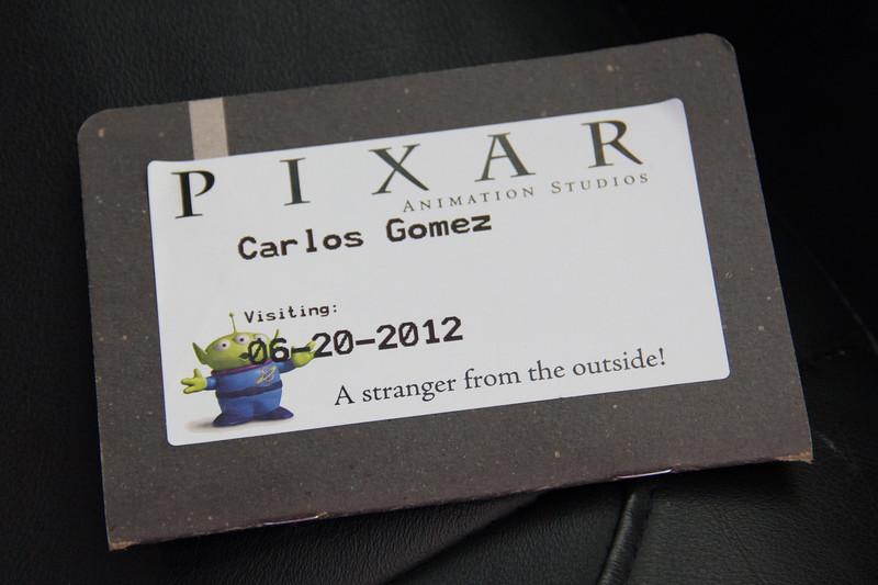 Pixar-22.jpg