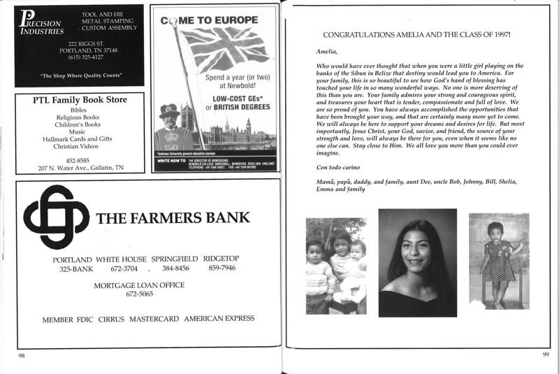 1997 ybook_Page_49.jpg
