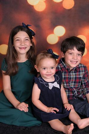 School Holiday Photos