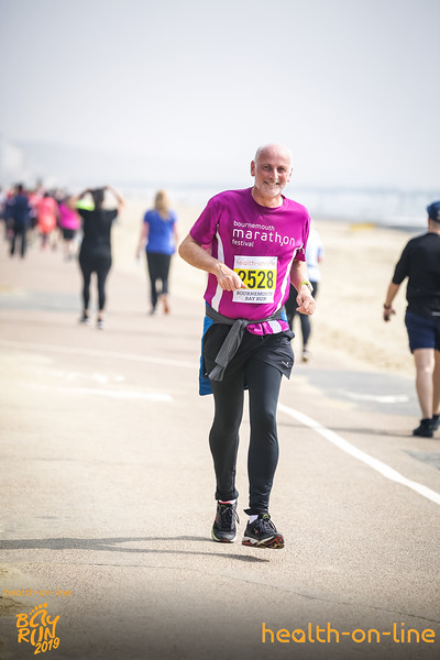 Bournemouth Bay Run 2019 1a