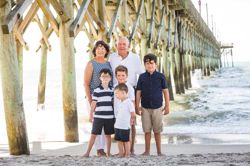 Family photography Surf City NC-201.jpg