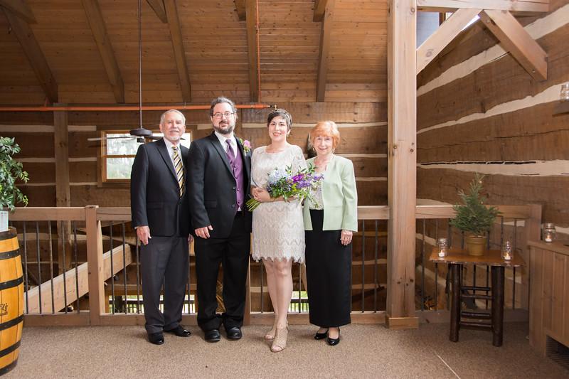WeddingPics-249.jpg