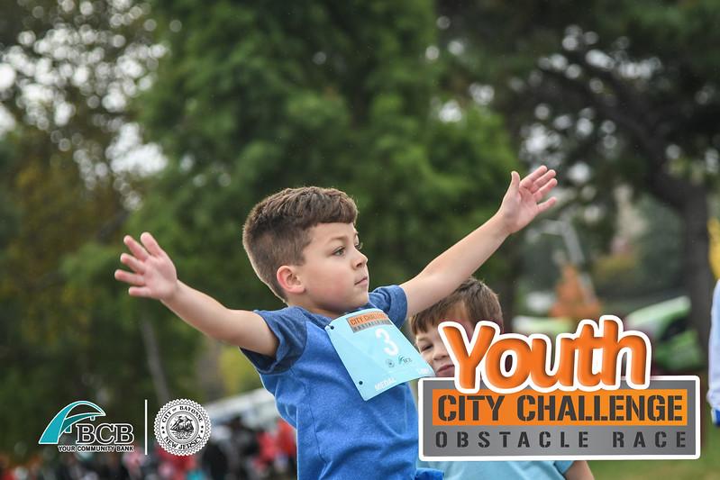 YouthCityChallenge2017-42.jpg