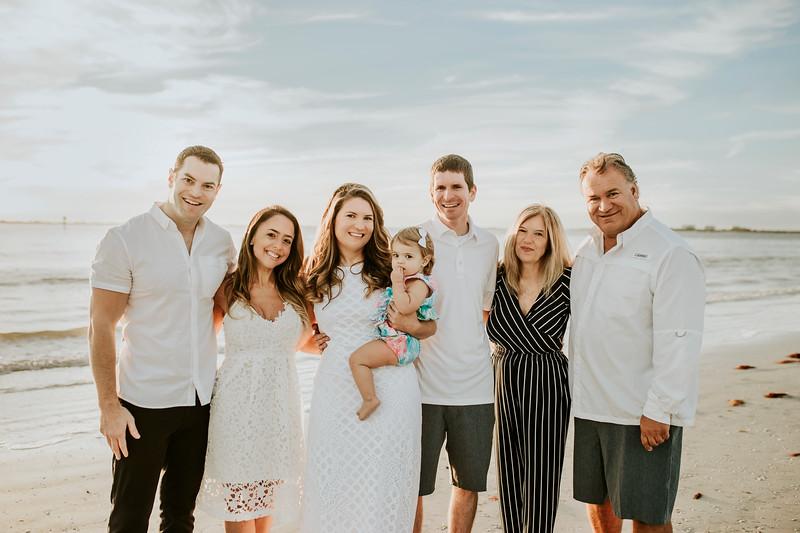 Rybak Family