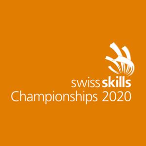 Championships 2020