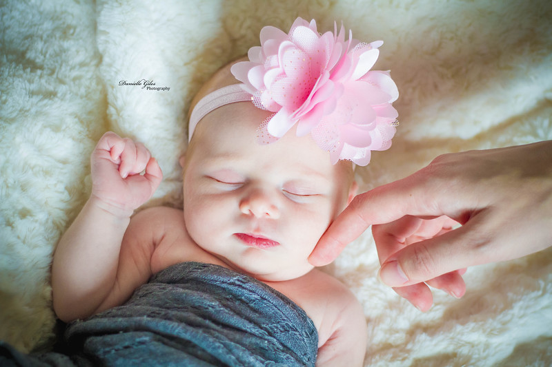_4_website_newborns-68.jpg