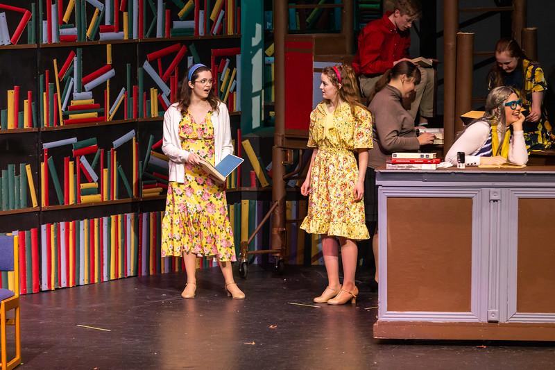 Matilda - Chap Theater 2020-392.jpg