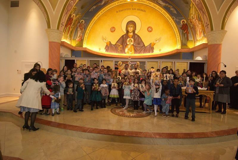 2017-03-05-Sunday-of-Orthodoxy_057.jpg