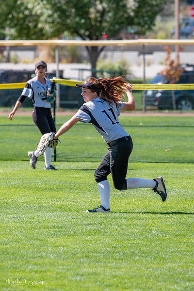 IMG_5567_MoHi_Softball_2019.jpg