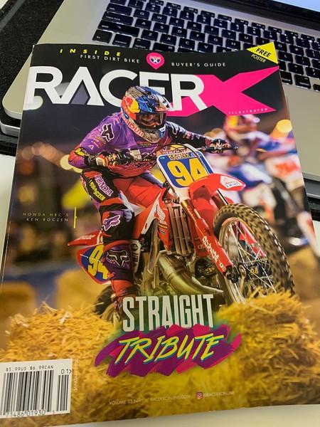 racerx, 2020, january, kroc coverage