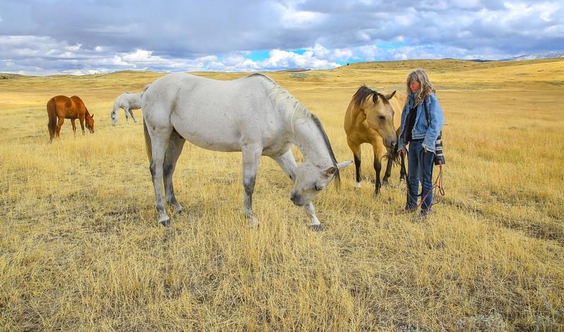 Master Key Ranch 23.jpg