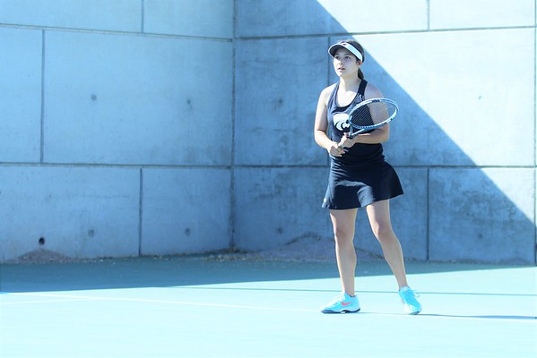 2021 girls tennis catalina foothills mountain view