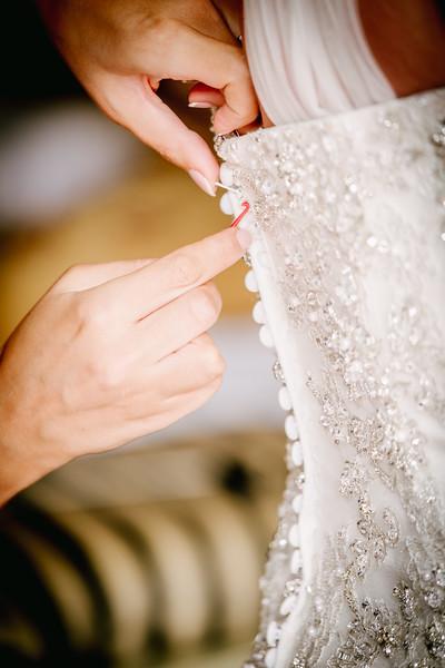 Cross Wedding-127.jpg